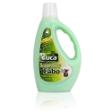 Euca Fabo Fabric Conditioner